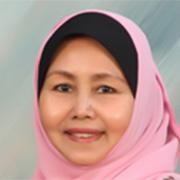 Fatimah Md.Yusoff